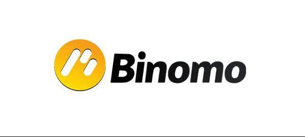 Giới thiệu chung về Binomo